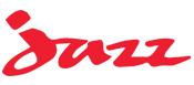logo_-_jazz.jpg