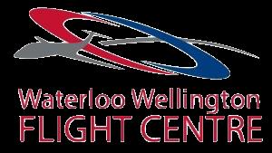 logo_-_WWFC.jpg