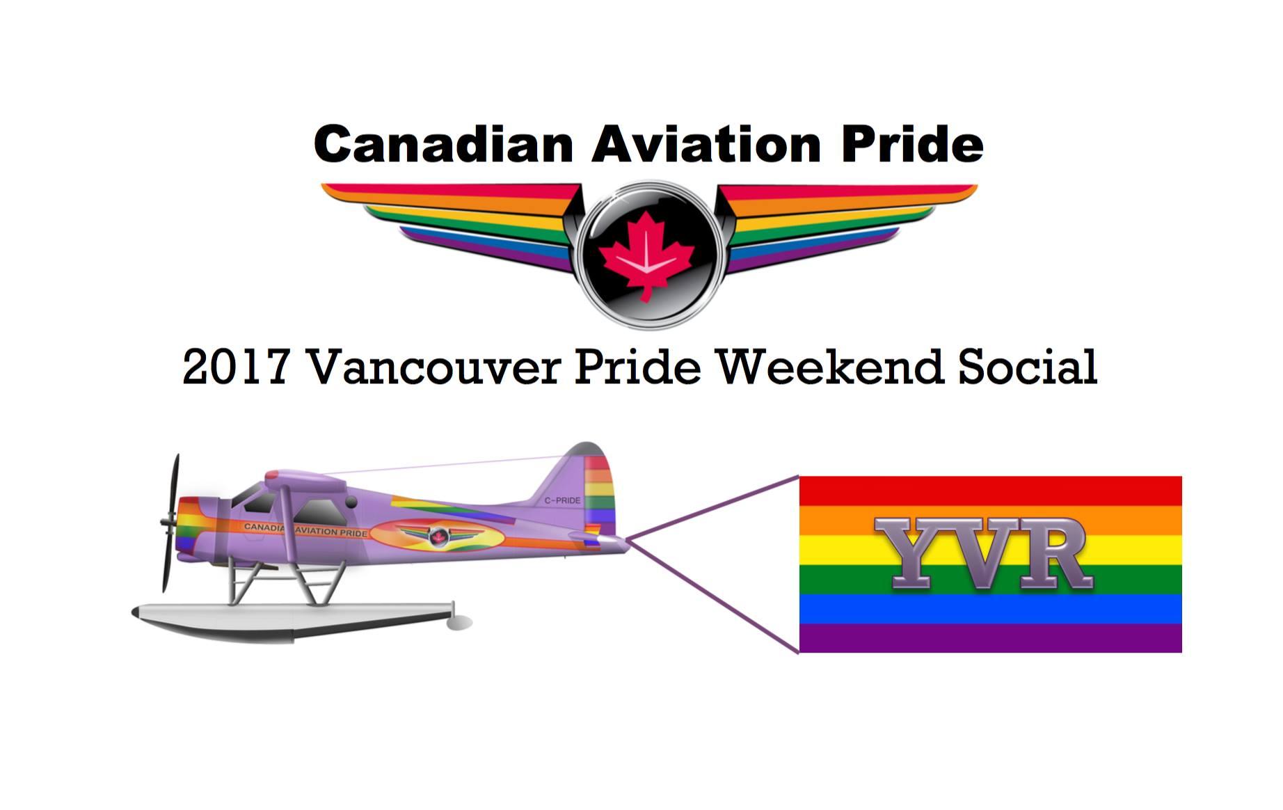 CAP-YVR2017-pride.jpg