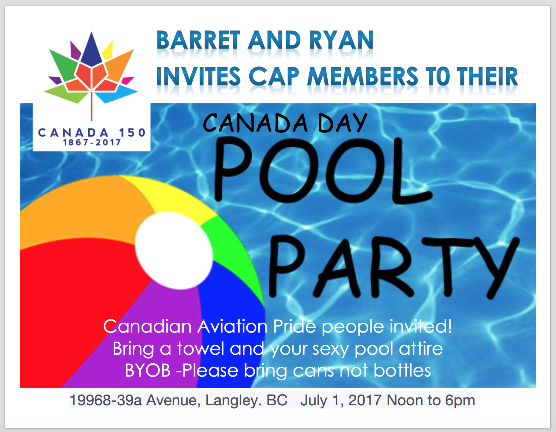 BR_Canada_Day_party.png