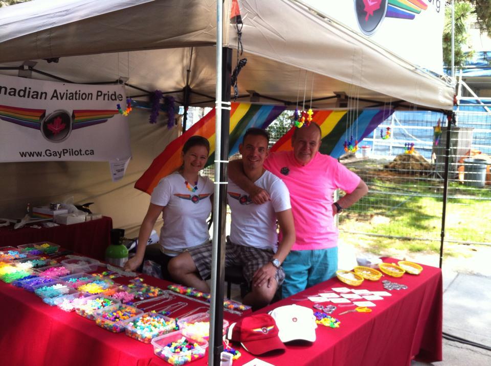 YYZ-Pride2014.jpg