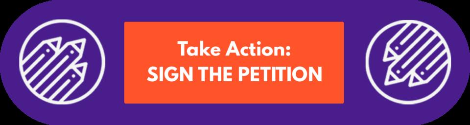 petition-button