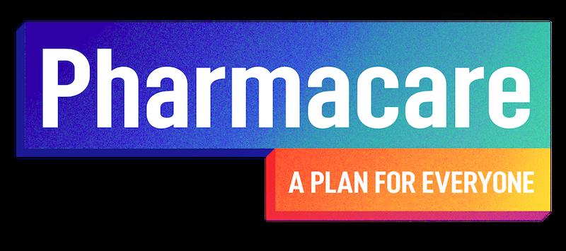 CLC Pharmacare