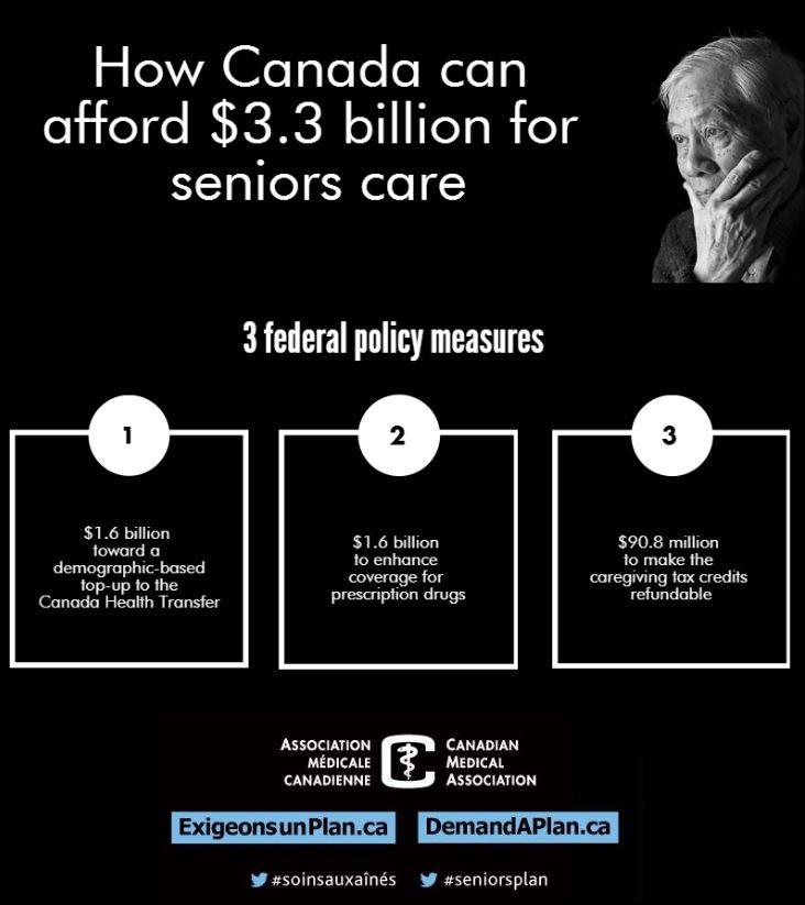 infographic_seniors_en.JPG