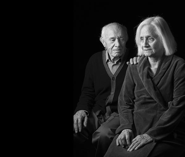 Pourquoi le Canada a besoin d'une stratégie nationale sur les aînés