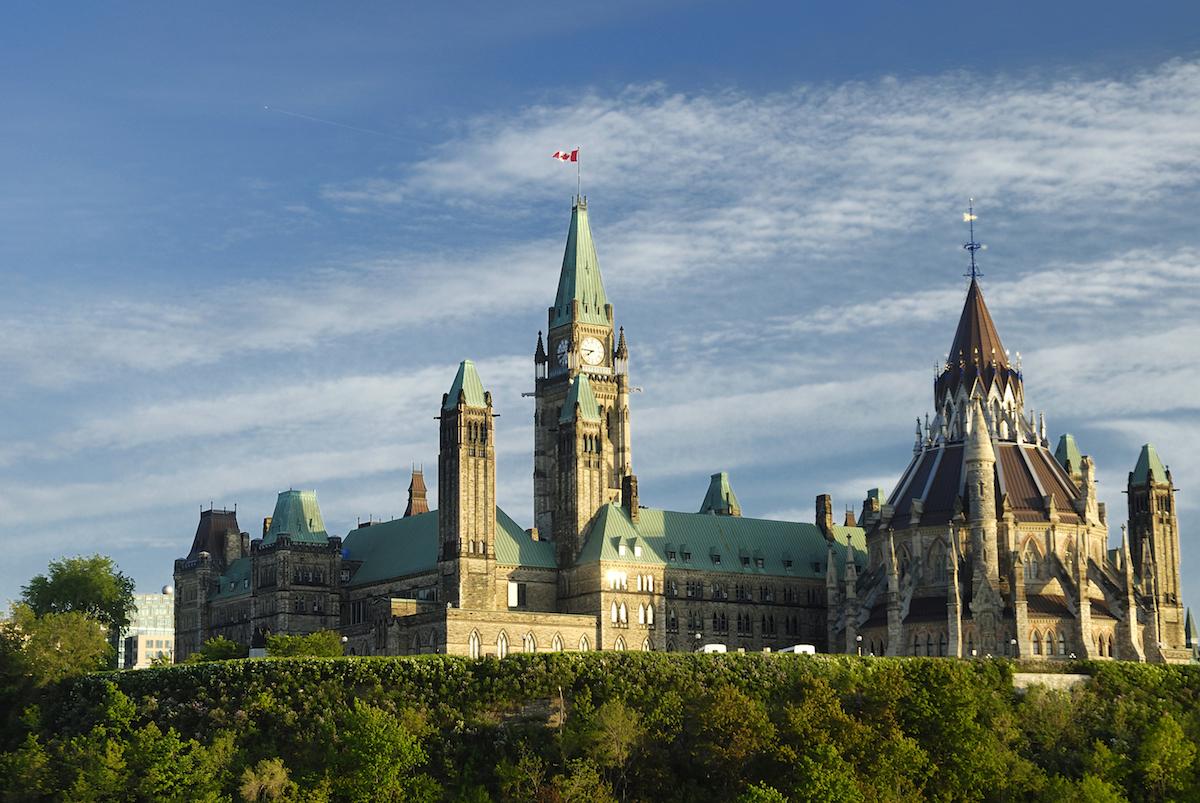 Parliament_Hill.jpg