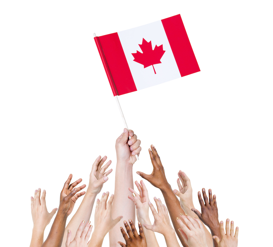 canadian_flag_with_hands.jpg