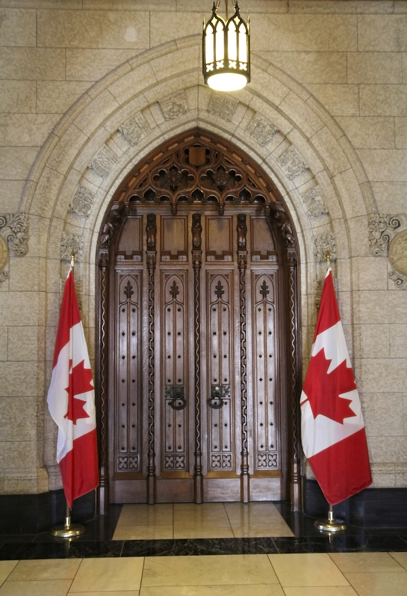 HOuse_of_Commons_door.jpg