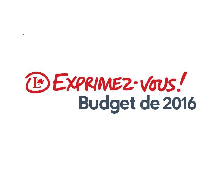 Liberal_budget-Budgetde2016.jpg