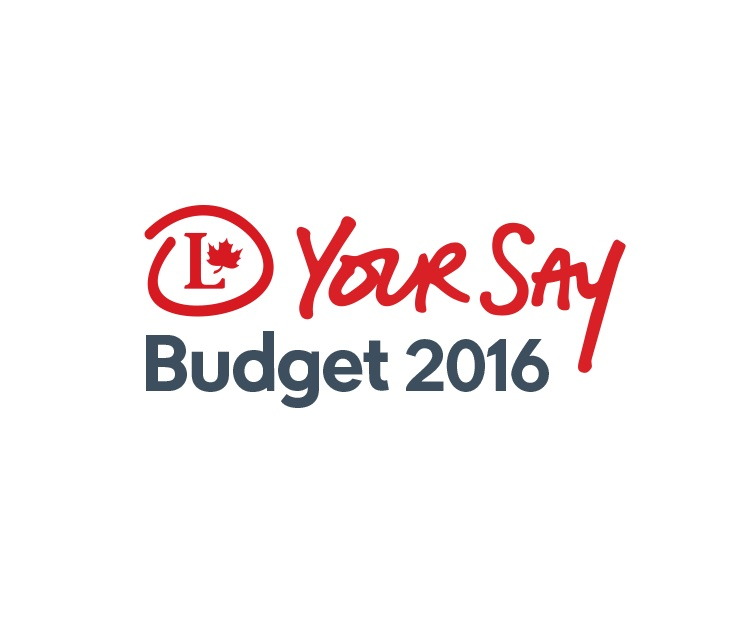 Liberal_budget_YourSay-Budget2016.jpg