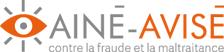 logo_aine_avise.png
