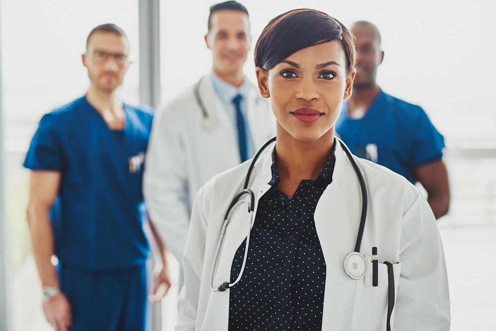 Female_African-American_Dr.jpg