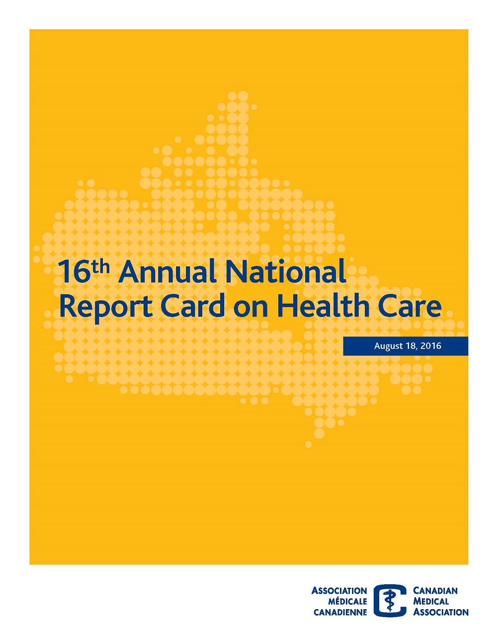 16th_Annual_National_Report_Card-on_Health_Care_en_1_.jpg