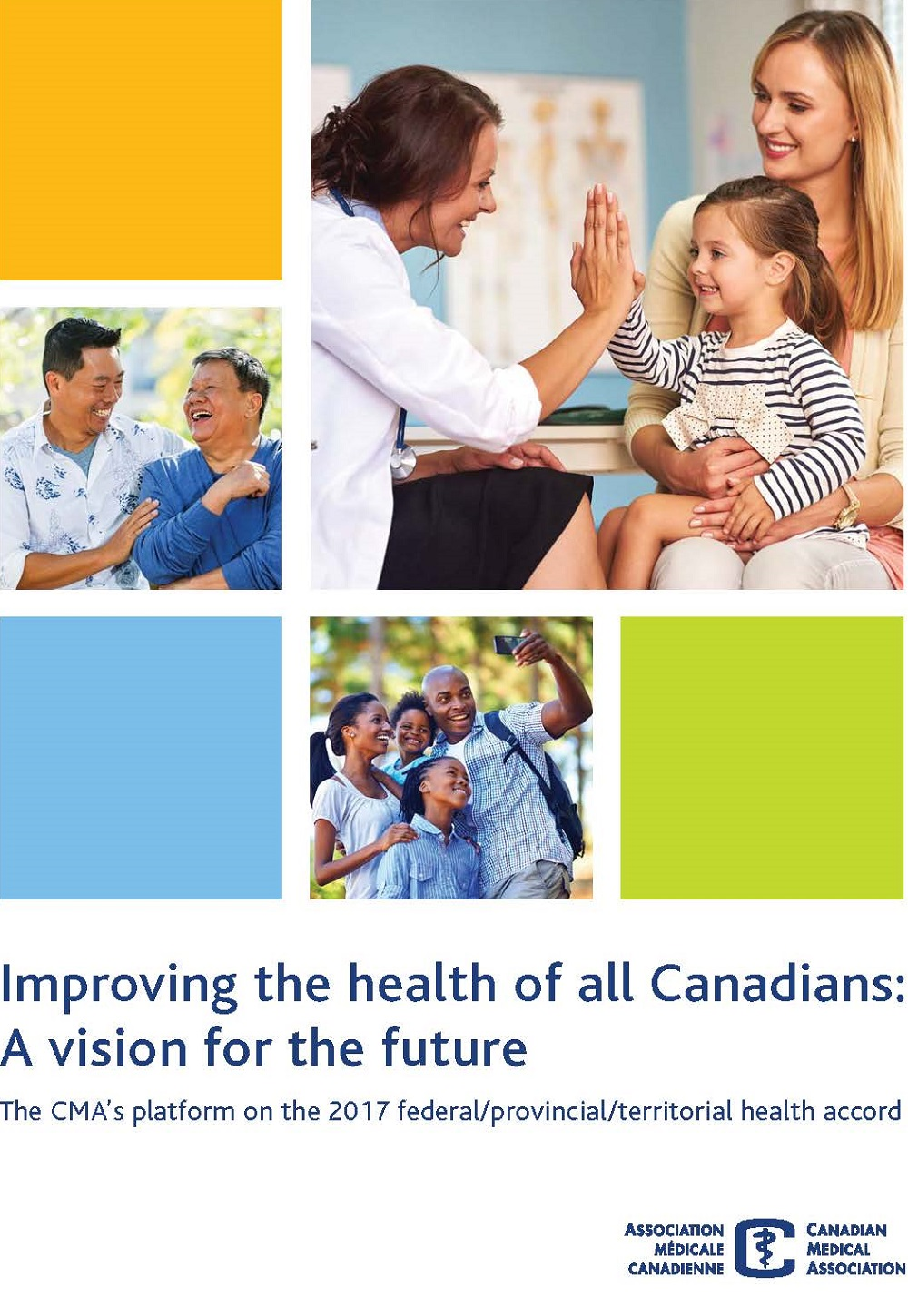 Cover_page_health_accord_report.jpg
