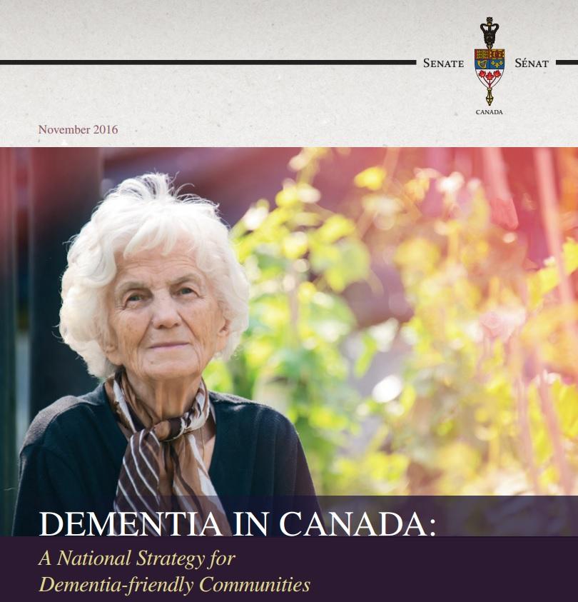 Dementia_in_Canada_EN.jpg