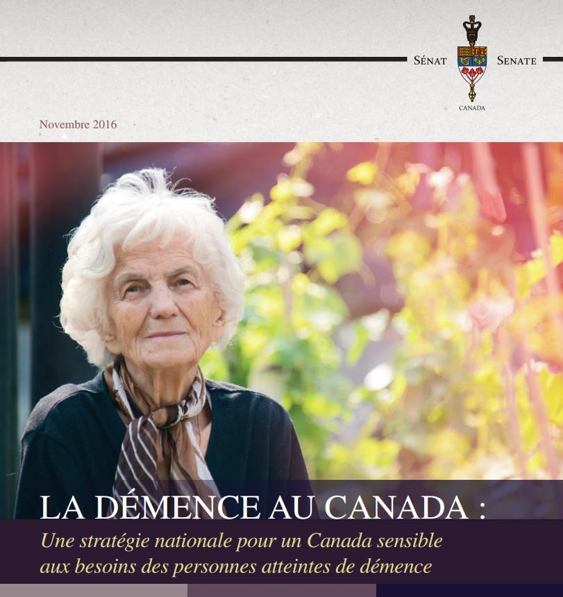 Dementia_in_Canada_FR.jpg