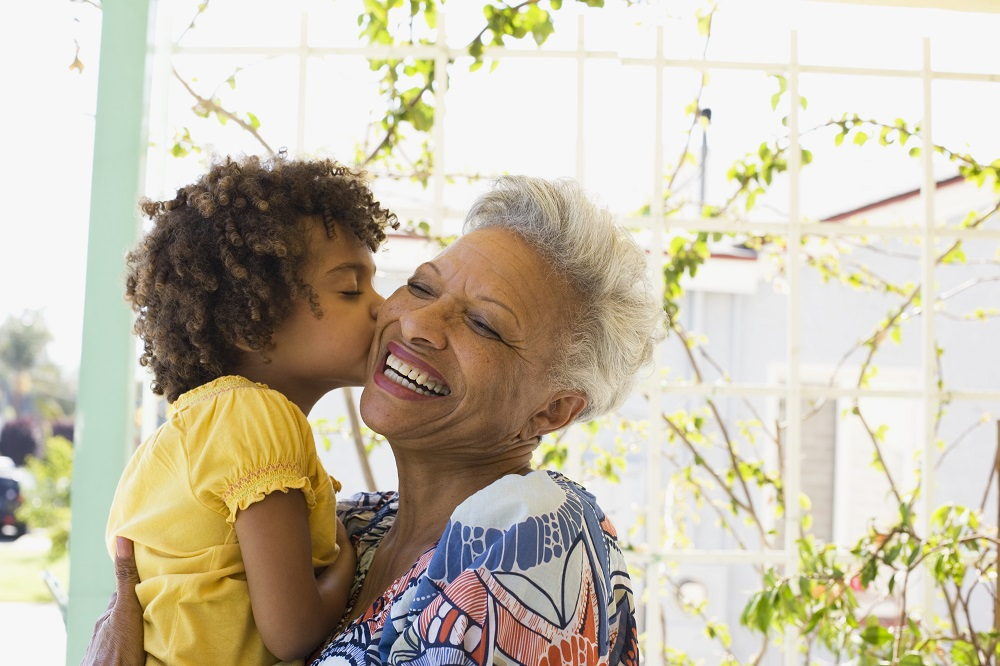 intergenerational_photo.jpg