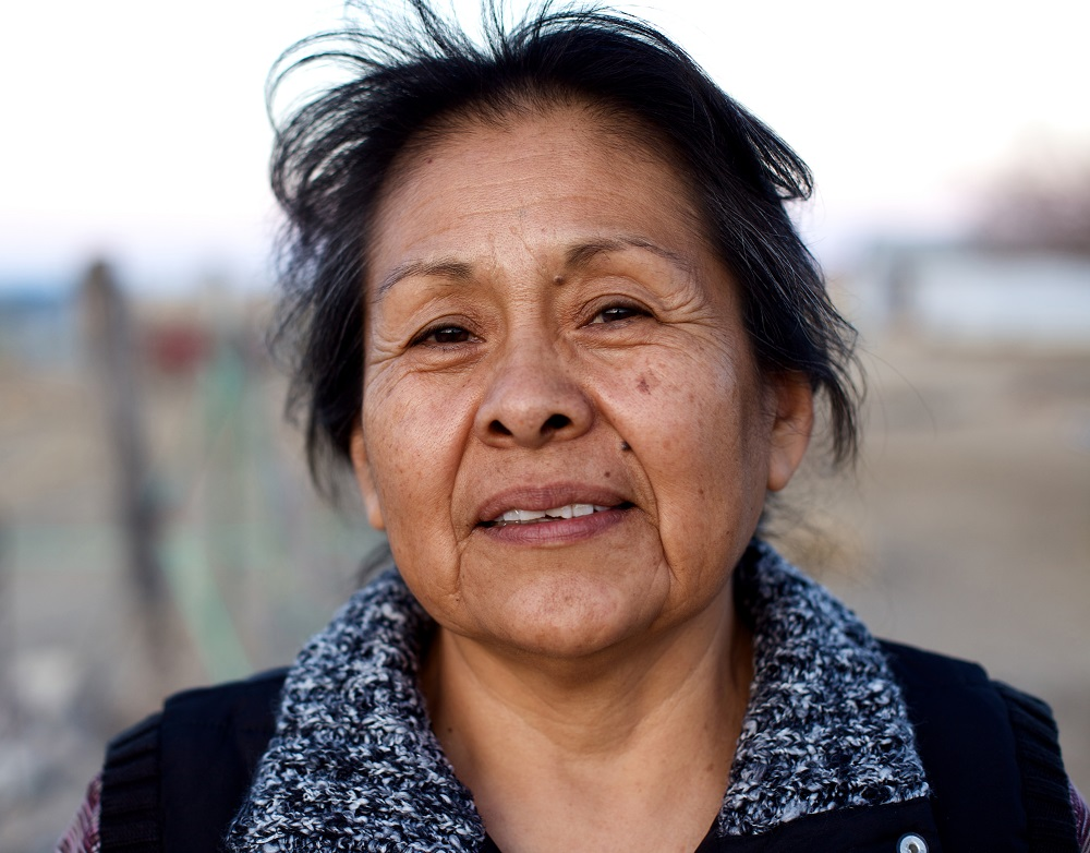 Indigenous_Lady.jpg