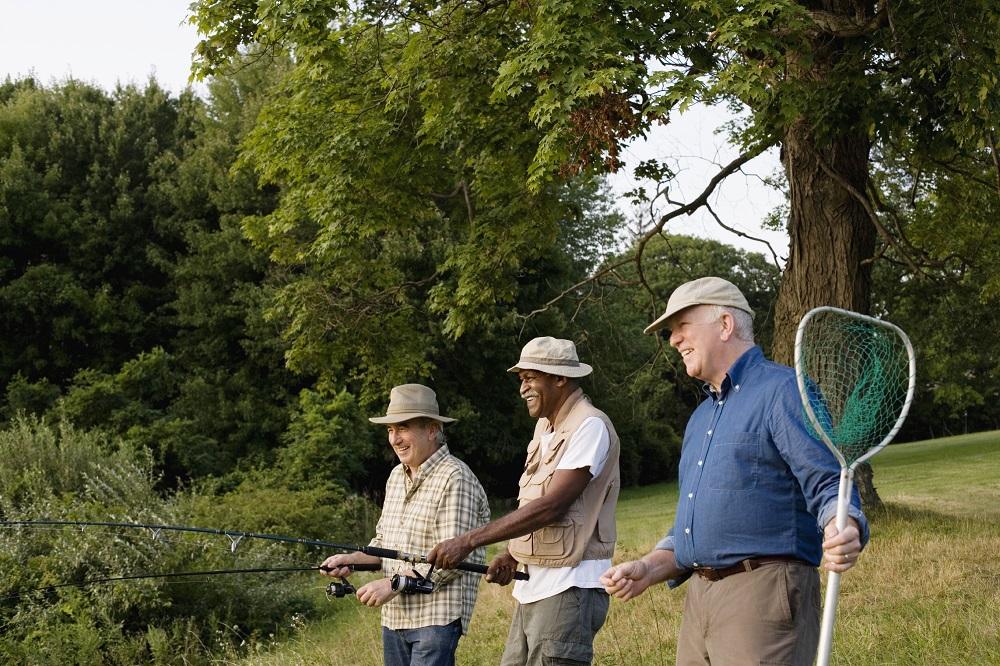 Men_fishing.jpg