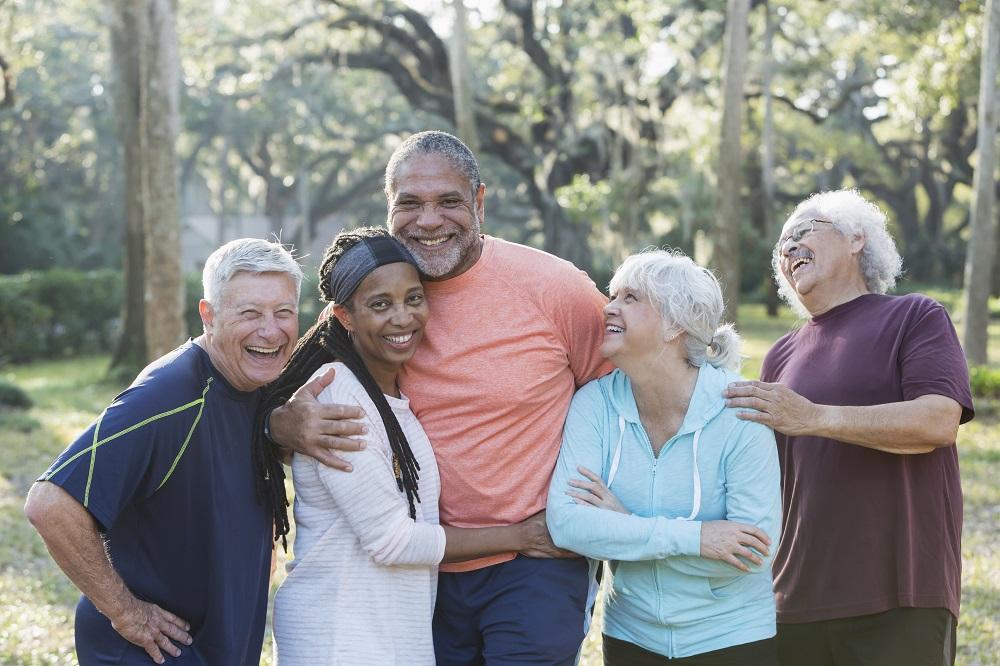 Seniors_having_fun_resized.jpg