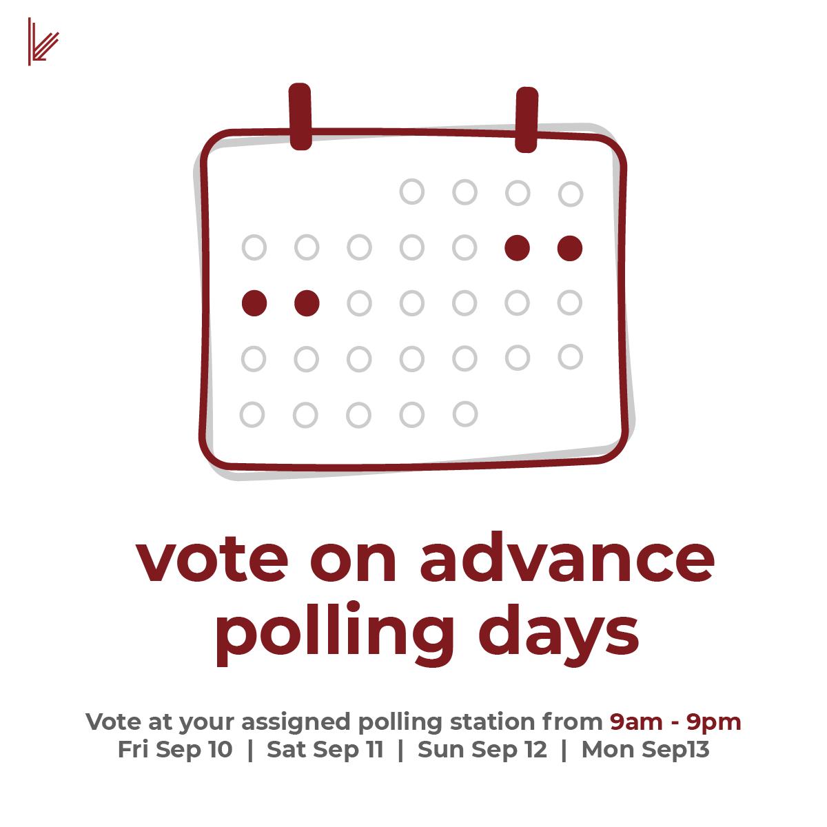 adv_poll.png