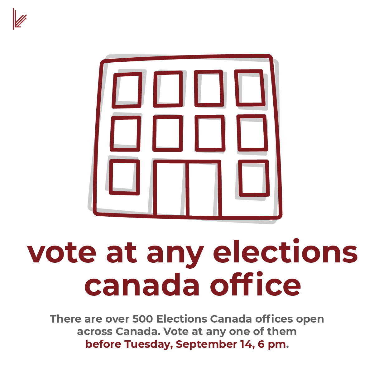 elections_canada_office.png