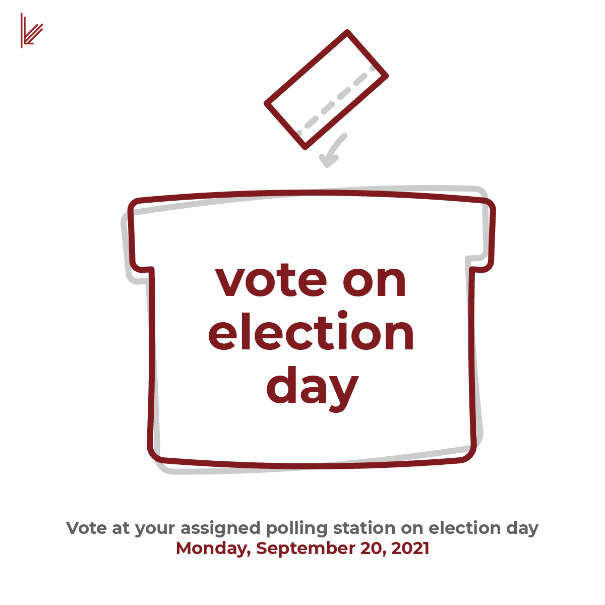 on_election_day.png