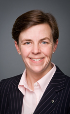 kellie-leitch-photo.jpeg