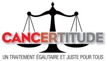 CANCERtitude_Full_Logo_FR.jpg
