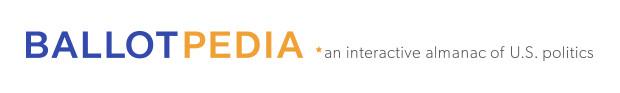 ballotpedia-logo.jpg