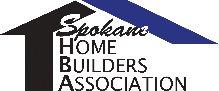 SpokaneHomebuilders.jpg