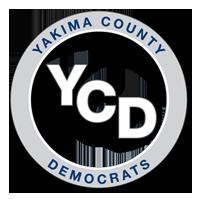 Yakima_County_Democrats.png