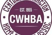 CWHBA.jpg