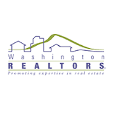 Washington_Realtors.png
