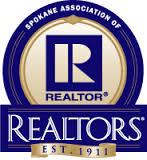 Spokane_Realtors.png