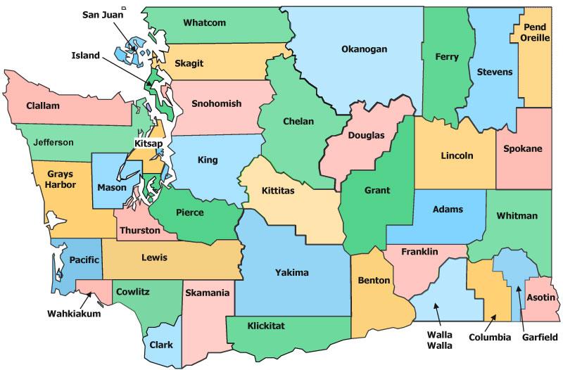 statemap4.jpg