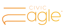 Civic_Eagle.png