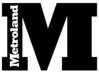 Metroland.jpg