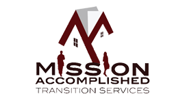 MissionAccomplishedLogo.png