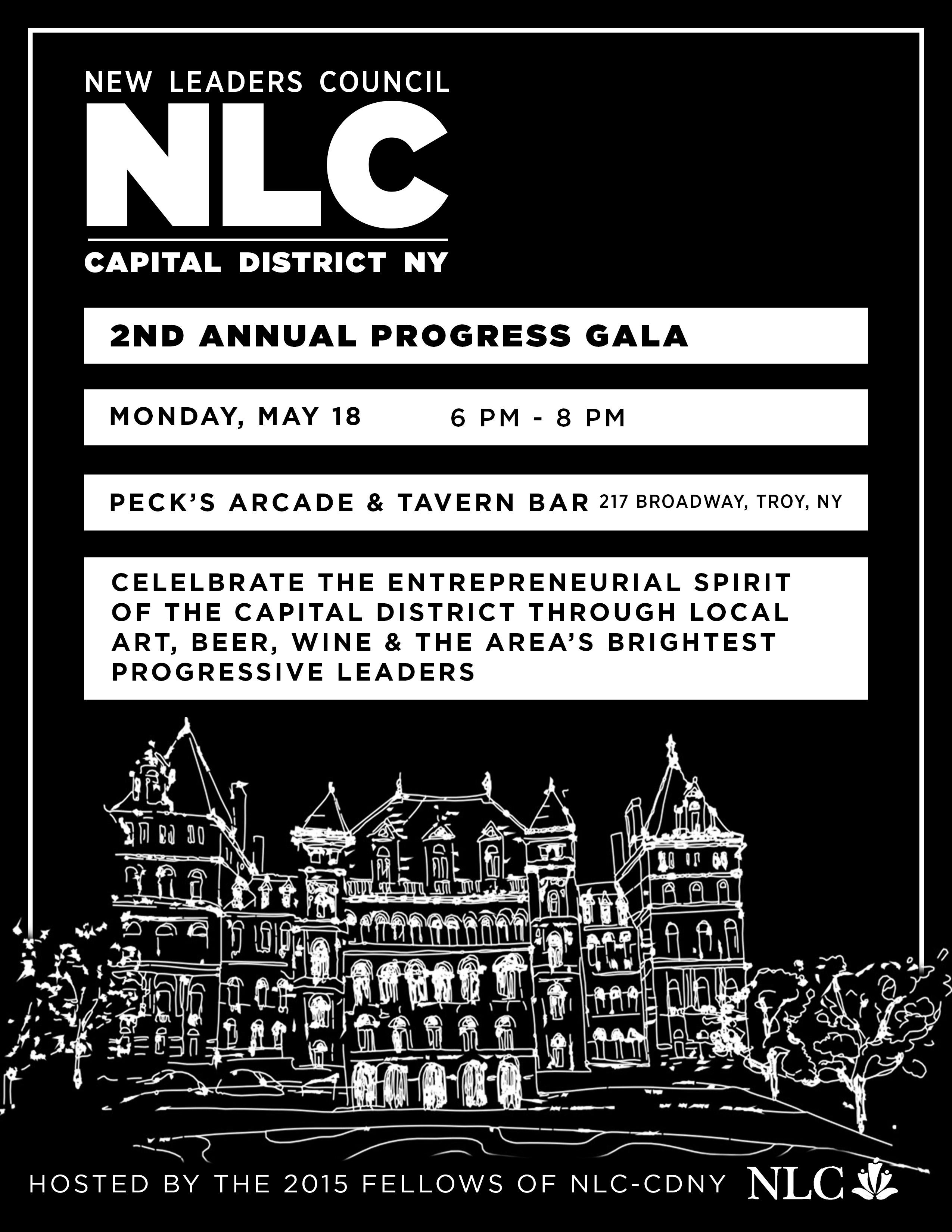 NLC-2015-Fundraiser.jpg