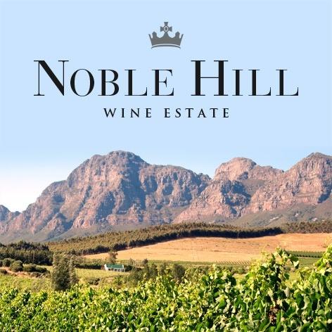 Noble_Hill.jpg