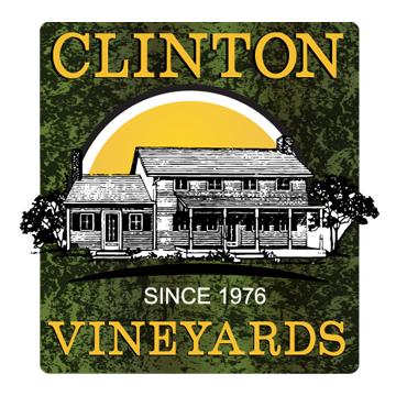 Clinton_Vinyard_Gold.png