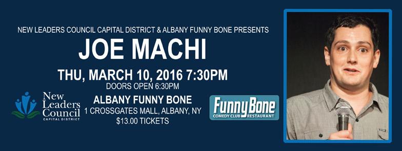 NLC_Funny_Bone_Facebook_Event.jpg