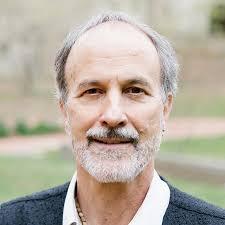 David Haberman