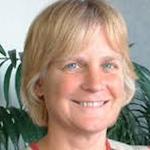 Ellen Munds