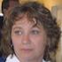 Rae Schnapp