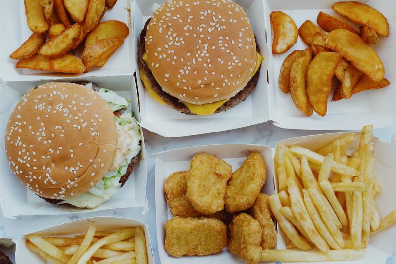 fast_food.jpg