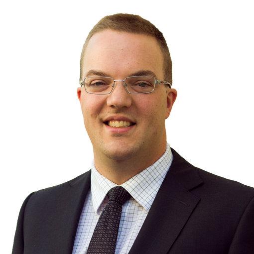 Cardston-Siksika candidate headshot