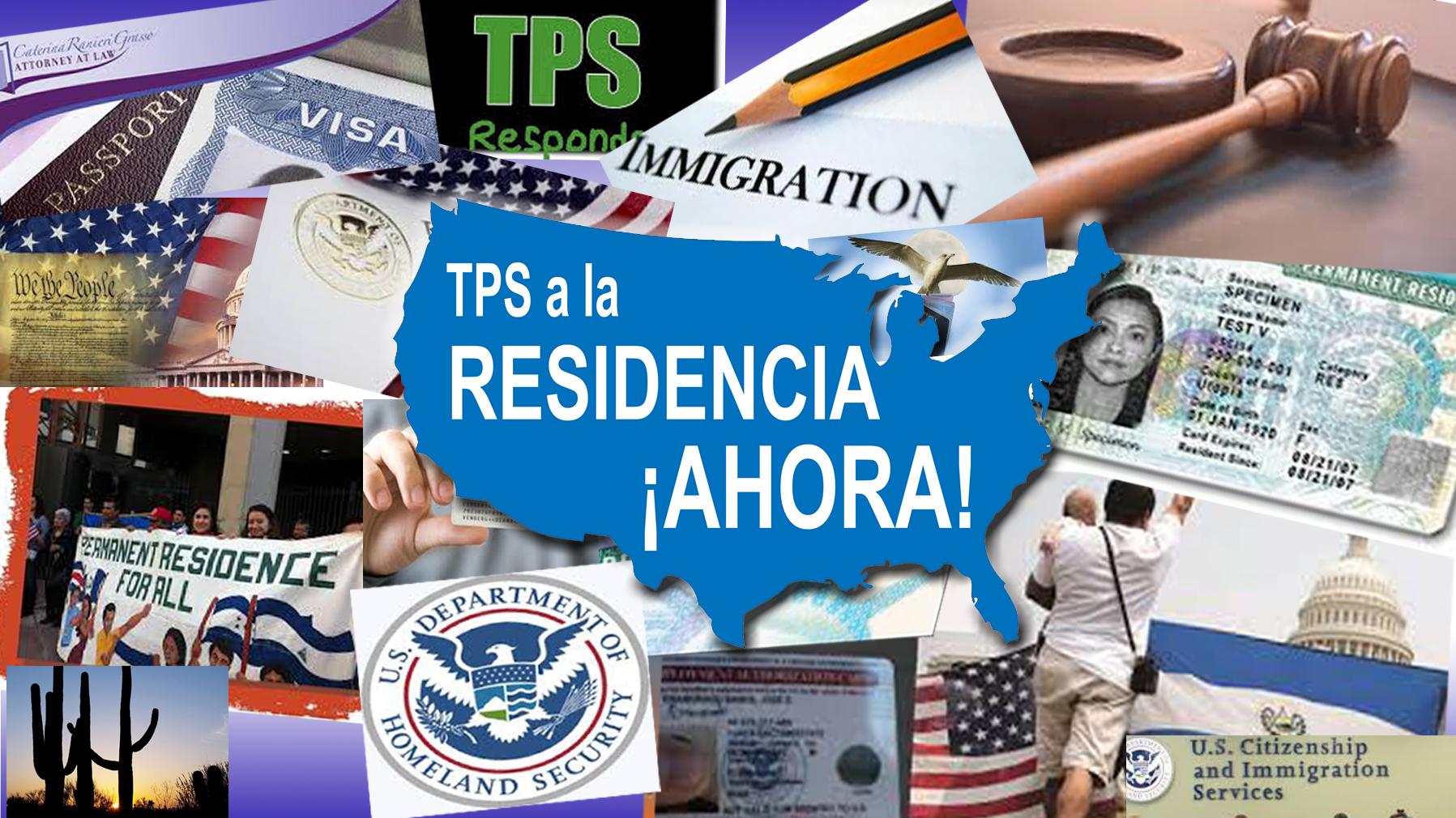 Nallely--TPS_postcard_(editted).jpg