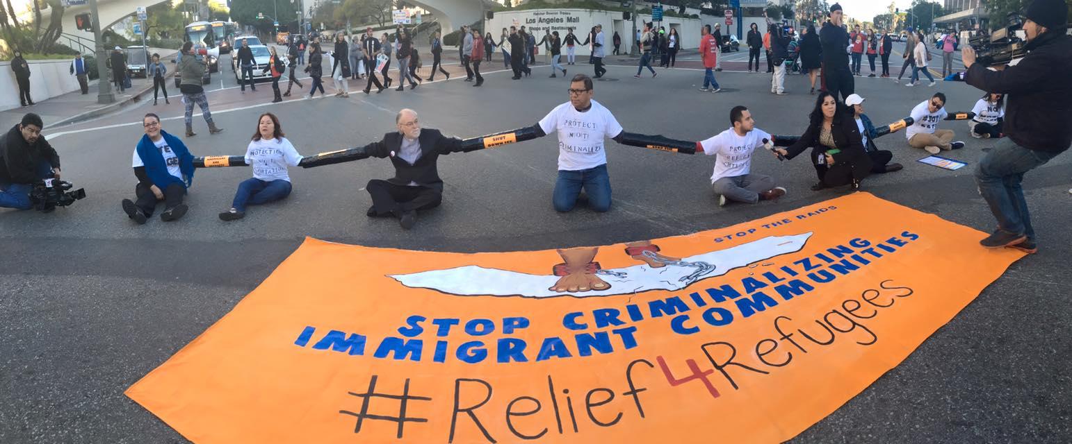 011216_Refugee_Raids_Action.jpg